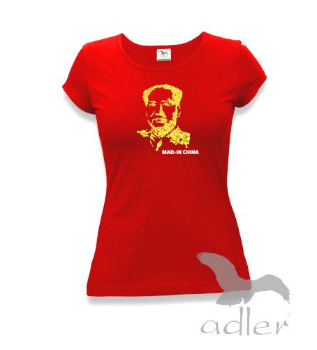 80f6bb0943d vyrobte si vlastní tričko